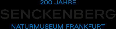 200_Jahre_Senckenberg_Naturmuseum-Univers-blau-schwarz